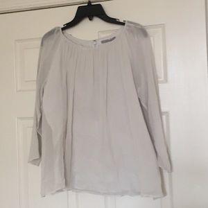 COS Blouse, NWT, Size 10 (UK 12)🖤